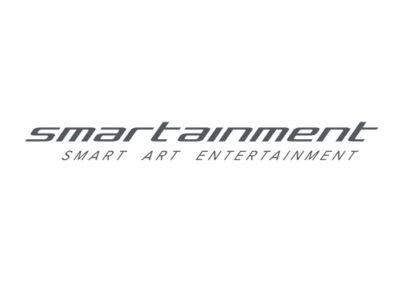 Smartainment