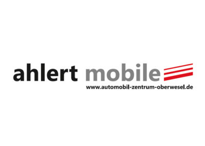 ahlert mobile