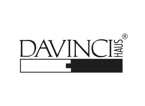 DaVinci Haus GmbH