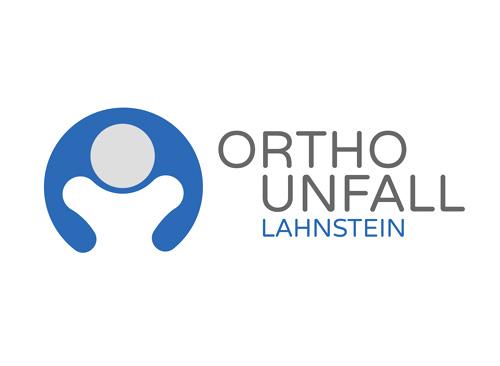Ortho Unfall