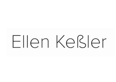 Ellen Keßler