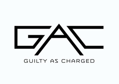 Band – Guilty as Charged