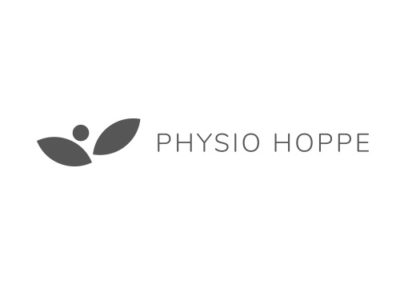 Physiotherapie Hoppe