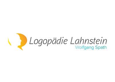 Logopädie Lahnstein