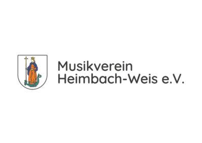 Musikverein Heimbach-Weis e.V.