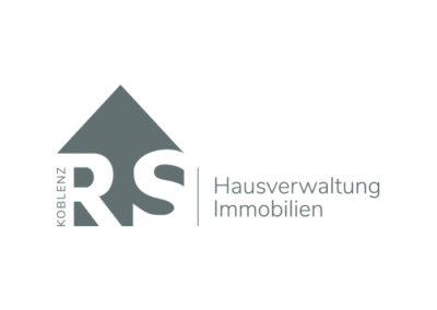 RSK Immobilien