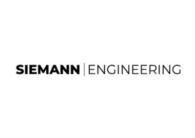 Siemann Engineering