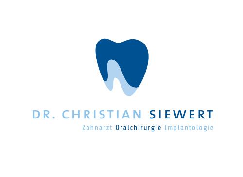 Praxis Dr. Siewert