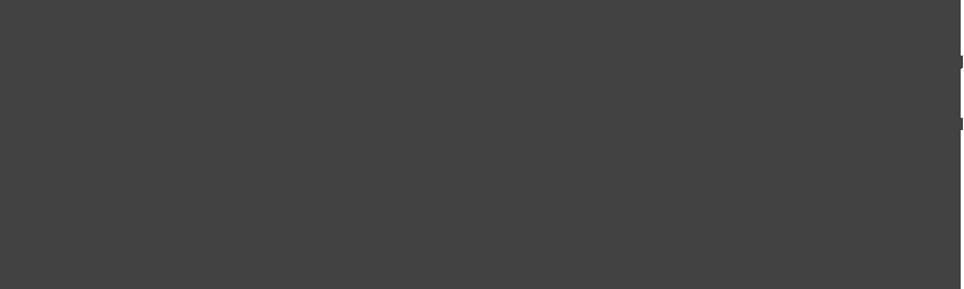 Haugwitz Design
