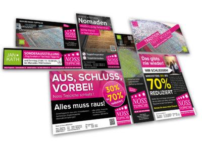 Haugwitz_Design_Print_Noss