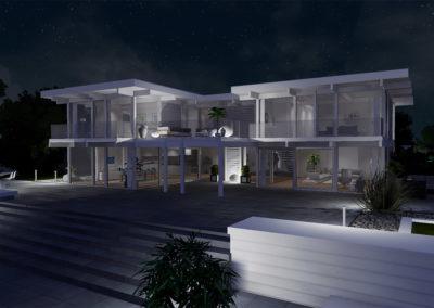 Haugwitz_Design_VR_03_DaVinciHaus