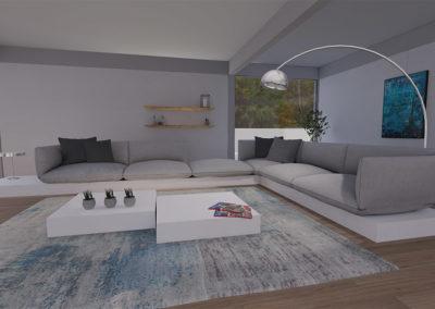 Haugwitz_Design_VR_06_DaVinciHaus