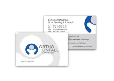 Haugwitz_Design_Visitenkarten_OUL