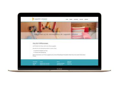 Haugwitz_Design_Webseite_Desktop_Logopaedie