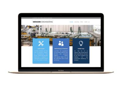 Haugwitz_Design_Webseite_Desktop_Siemann