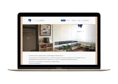 Haugwitz_Design_Webseite_Desktop_Siewert