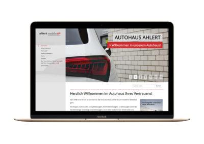Haugwitz_Design_Webseite_Desktop_ahlert