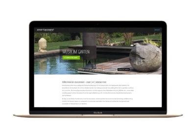 Haugwitz_Design_Webseite_Desktop_smartainment