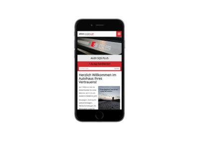 Haugwitz_Design_Webseite_Mobile_ahlert