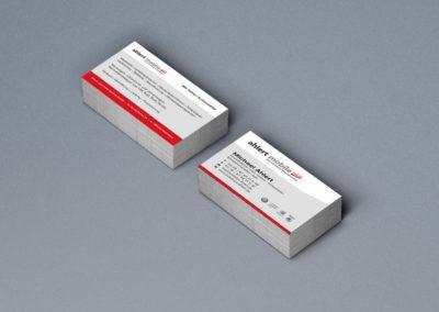 Haugwitz_Design_cards_ahlert