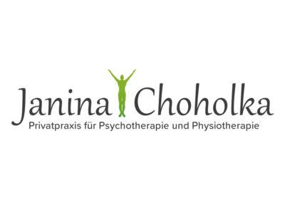 Physiotherapie Choholka