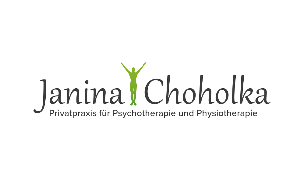 Redesign Janina Choholka